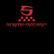 Stigma-Rotary®