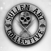 Sullen Clothing
