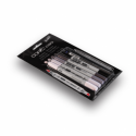 Markery Copic CIAO - Grey Tones - Pakiet 5+1