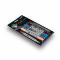 Markery Copic CIAO - Manga 2 - Pakiet 5+1