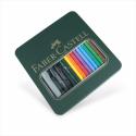 Faber-Castell Albrecht Durer Mixed Media (ołówki Albrecht Durer + długopisy Pitt)