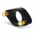 Stigma-Rotary® - przejściówka clipcord do silnika 4,5W maszynek Beast + Prodigy