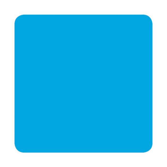 Farba do tatuażu Eternal Ink Muted Earth Tones - Baby Blue (30ml)