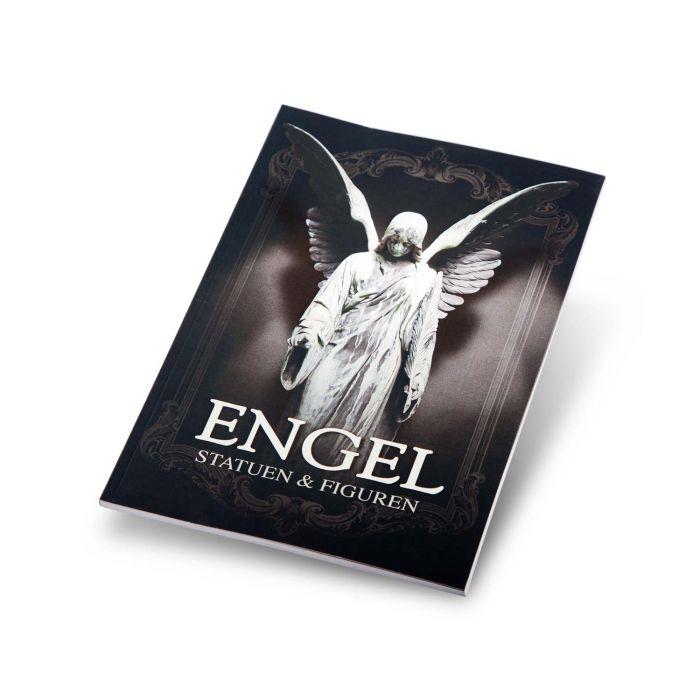 "Książka: ""Engel (Angels)"""