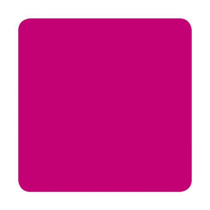 Farba do tatuażu Eternal Ink Chukes Seasonal Spectrum - Vivid Pink (30ml)