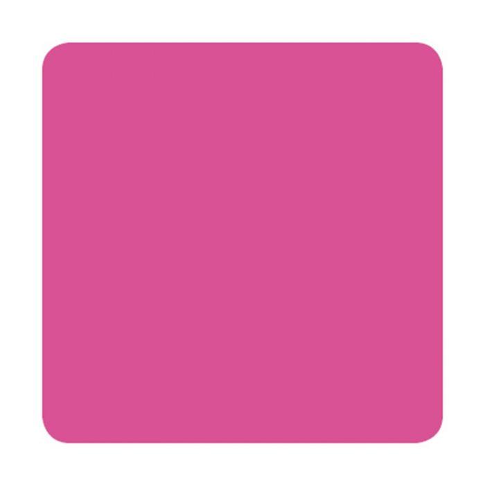 Farba do tatuażu Eternal Ink Chukes Seasonal Spectrum - Flamingo Pink (30ml)