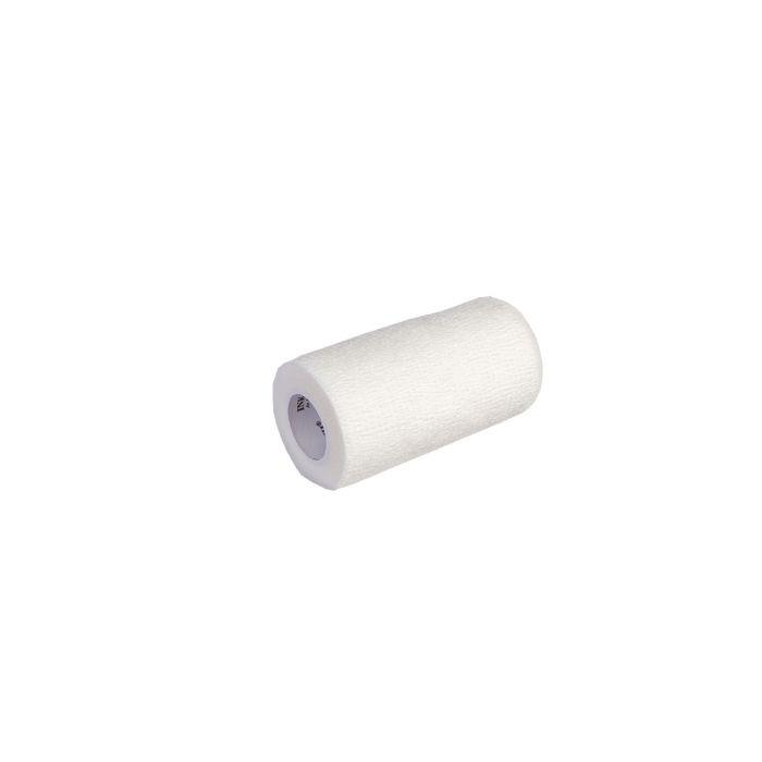 Bandaż samoprzylepny INK HEALTH PROWrap 10cm x 30m- 15 szt.