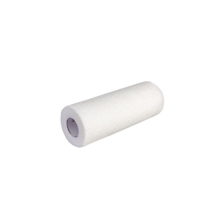 Bandaż samoprzylepny INK HEALTH PROWrap 15cm x 30m-10 szt.