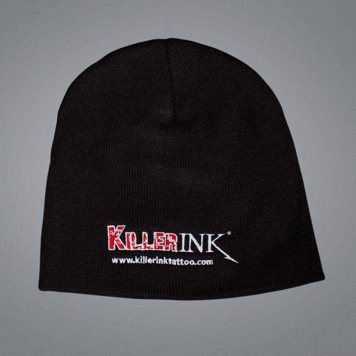 Killer Ink - czapka typu beanie