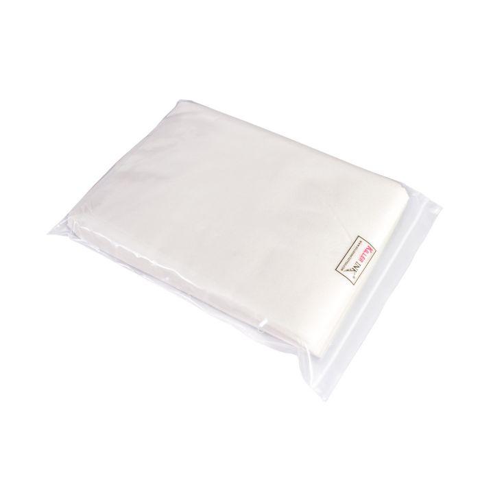 Ręczniki papierowe Killer Ink - 70 szt.