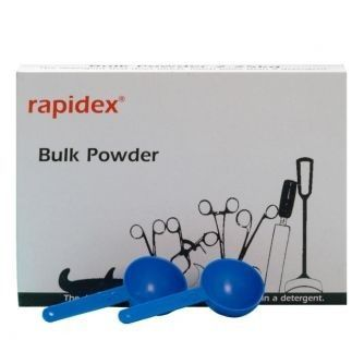 Rapidex - karton hurt 2.25kg