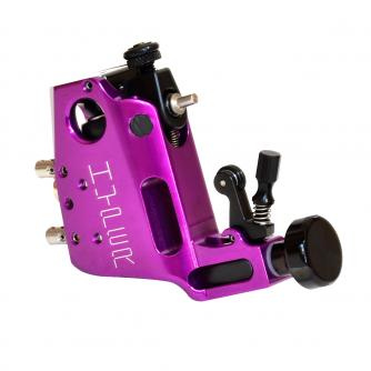 Maszynka do tatuażu Stigma-Rotary® Hyper V3 - kolor: fiolet