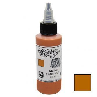 Farba WAVERLY Color Company Melba 60ml (2oz)