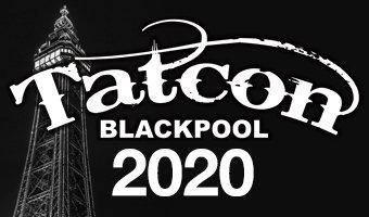 Tatcon Blackpool