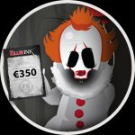 No Tricks, Just Treats – Halloween Competition, Flash Sale + More
