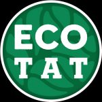 ECOTAT to Debut at London Tattoo Convention