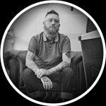 Sponsored Artist of the Month – Math / EvenMoreBlack