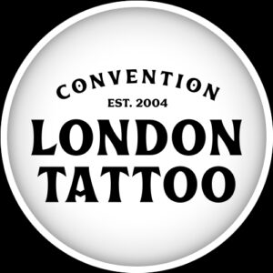 A Look Back at Past London Tattoo Conventions