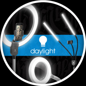 The Daylight Company – Latest Lamps & Lights
